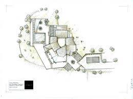 projet de rehabilitation et metamorphose d u0027une maison des annees