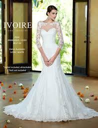 magasin de robe de mariã e lyon magasin mariage bordeaux 100 images catalogue de robe de