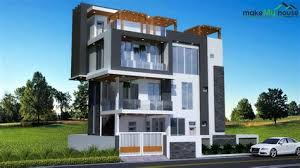 home design 3d elevation cepte net home design 3d 3d floor plan rendering house plan