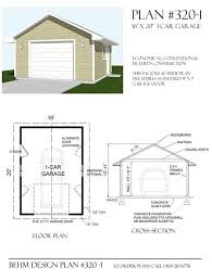 Building Plans Garage Getting The Right 12 215 16 Shed Plans by Garage Build Plans Photo Garage Plans Sds Plans Pole Barn