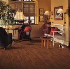 hartco flooring