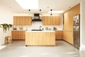 how much are cabinets per linear foot kitchens remodeling cost calculator