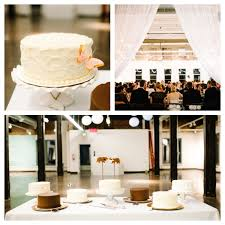 denver wedding planners mcnichols building denver wedding planners save the date events