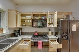 kitchen organizing ideas food features respaced s kitchen organizing ideas respaced