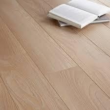 Laminate Flooring Walnut Effect Bandq Wood Flooring U2013 Meze Blog
