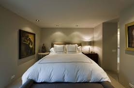 bedroom design amazing wall paint colors room painting best