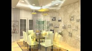 complete home interiors complete home interiors regalias interio mr pankaj lanco