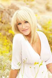 suzanne somers hair cut suzanne somers amazing wellness magazine the vitamin shoppe