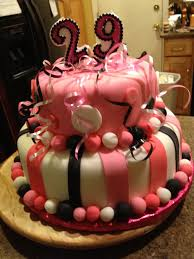 Cake Boss Halloween Cakes Enjoy Dum One More Year And You Are Officially An Old Lady Like