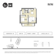 floor plans dubai opera district downtown dubai real estate