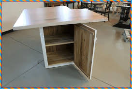 creative custom made islands for kitchen built in sink and stove