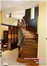 new style homes interiors kerala interior design with photos kerala home design and floor