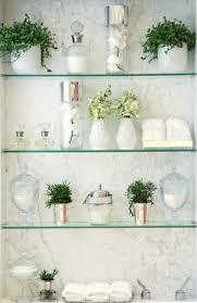 take your bathroom organization to new levels with kalkgrund