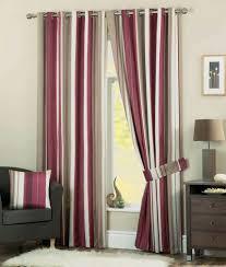 Interior Design Curtains by Best 25 Modern Eyelet Curtains Ideas On Pinterest Modern Window
