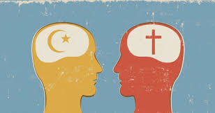 why christians and muslims worship different gods crisis magazine