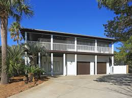 Gulf Coast Cottages 30a Vacation Rentals By Southern Vacation Rentals