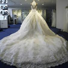 big wedding dresses discount bling big wedding dress 2017 bling big wedding dress on