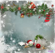 christmas photo backdrops digital christmas backdrops online christmas digital backdrops