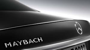 mercedes website official understanding mercedes s model names plus the maybach