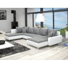 canape panoramique solde canapé en u panoramique grand canapé d angle de 6 7 8 et 9