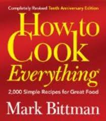 bittman s turkey gravy recipe serious eats