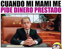Memes Mama - cuando tienes el poder memes mama my hero pinterest memes