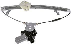 lexus rx300 master power window switch amazon com dorman 741 306 front driver side replacement power
