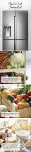 Kitchen Hacks by 84 Best Kitchen Hacks Images On Pinterest Kitchen Hacks Kitchen