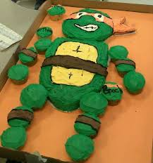 20 best football cakes images on pinterest football cakes