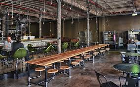 All Furniture Stores In South Africa Best Coffee Shops In The World Travel Leisure