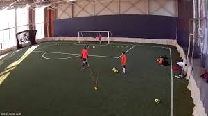 u13 u14 u15 top goalkeeper training jan 2 youtube