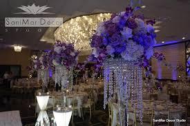 wedding venue backdrop venues