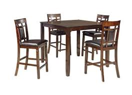 dining room furniture country gainesville florida furniture store