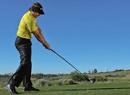 square to square driver swing hit straight with the 10 best golf swing tips ever golf tips