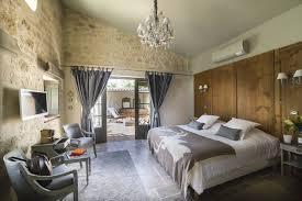 chambre de charme avec privatif clos marcs maison d hôtes de charme