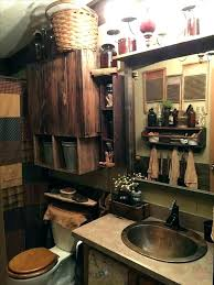 outhouse bathroom ideas outhouse bathroom decor howt