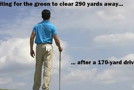 Funny Golf Meme - 17 things about golf that make absolutely no sense whatsoever