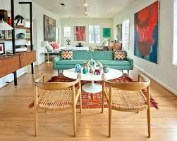 mid century modern living room ideas mid century living room delightful decoration mid century living
