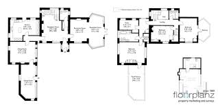 back to basics what is a floorplan
