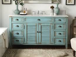 single sink abbeville bathroom sink vanity cf 66323bu 60