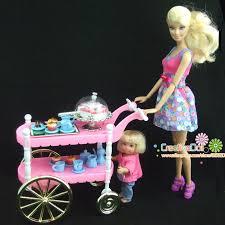 buy wholesale kids barbie car china kids barbie car