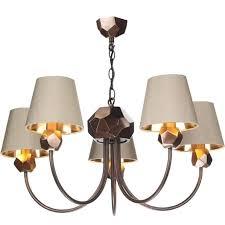Traditional Ceiling Light Fixtures Light Traditional Ceiling Light Fixtures Traditional Ceiling Light