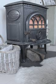 201 best classic and modern scandinavian wood stoves images on