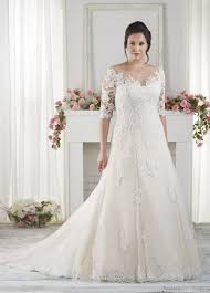 wedding dresses for curvy brides the room plus size wedding dresses