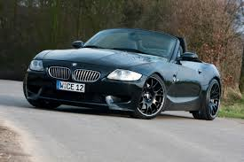 black and teal car latest black bmw car at img d5kg and black bmw car new on
