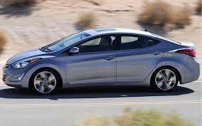 price hyundai elantra 2015 hyundai elantra 2015 2017 car reviews prices and specs
