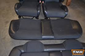 used dodge neon seats for sale