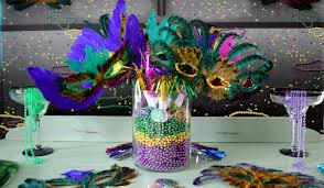 mardi gras decorations ideas mardi industrial decorating ideas the excellence of mardi gras