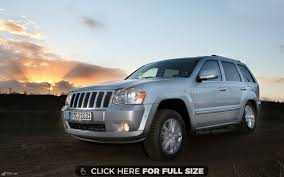 jeep grand cherokee wallpaper page 2 of jeep wallpapers photos and desktop backgrounds