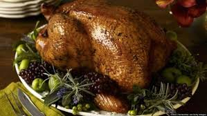 Cheap Turkey Find Turkey Deals On Line At Finding The Turkey For Thanksgiving In Atlanta Axs